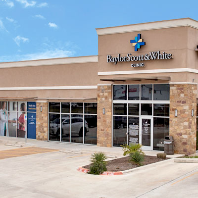 Imaging and Radiology Locations   BSWHealth med