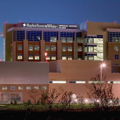 Baylor Hospital Jobs Plano Tx